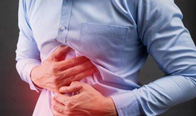 علامة تحذيرية لسرطان الأمعاء