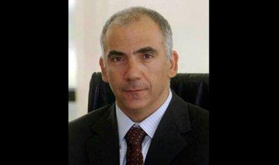 توقيف مدير مرفأ بيروت