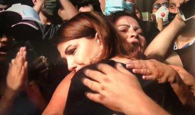 الرومي: سلمناكن لبنان لا سيد ولا حرّ ولا مستقّل