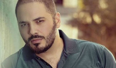 رامي عياش: نتقاتل والعدوّ ينهش بنا