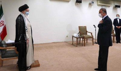 40 عاماً على الحرب الإيرانية العراقية… عدو الأمس حاكم اليوم؟