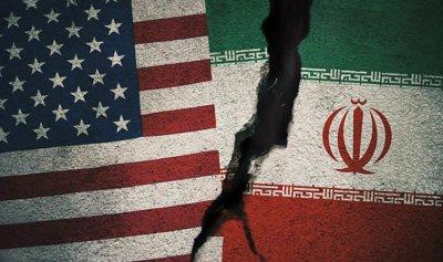 العقوبات الأميركيّة تشتد على ايران… هل تصمد طهران؟