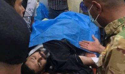 تظاهرات العراق… اغتيال ناشطين وعمليات خطف وتهديد