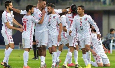 حلم لقب الكأس يطارد الكويت والعربي