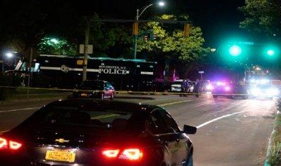 قتيلان وإصابات بإطلاق نار في نيويورك