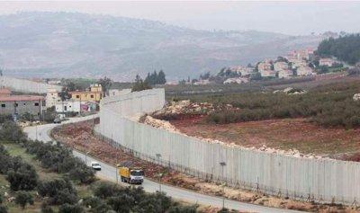 بالفيديو: نصيحة من إسرائيل إلى لبنان