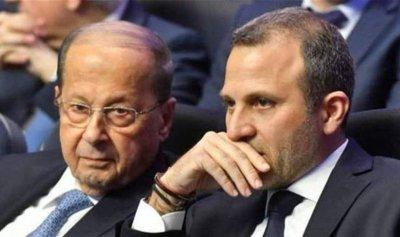 باسيل يتمسك بعصا حزب الله وجزرة عون بعد خسارة التأليف
