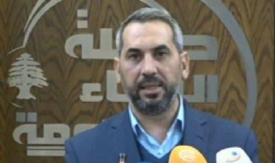 تعرض منزل نائب حزب الله لقذيفة صاروخية في الهرمل