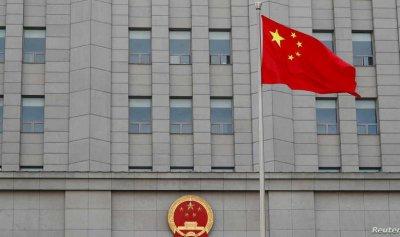 محترف كرة سلة أميركي يسرد مأساة اعتقاله في الصين