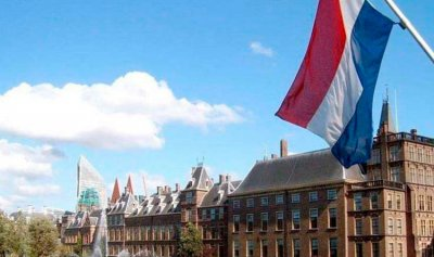 """الحكومة الهولندية تستقيل بعد """"فضيحة"""" رعايات الأطفال"""