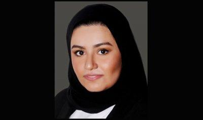 أول مهندسة بحرينية في إدارة مخاطر المهمات الفضائية