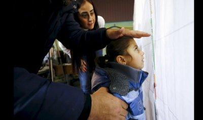 علامات تنذر بنقص النمو لدى طفلك
