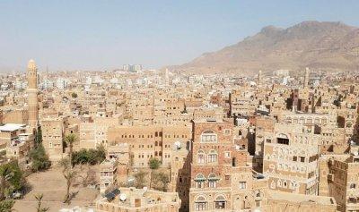 """عملية للتحالف ضد الحوثيين: """"المدنيون بالسعودية خط أحمر"""""""