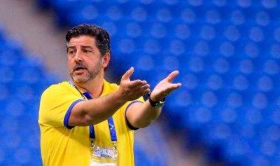 تغيير 11 مدرباً في الدوري السعودي