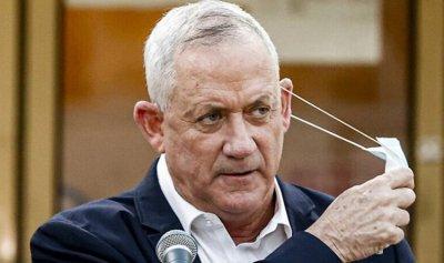 إسرائيل: من يطلق الصواريخ على مواطنينا دمه مهدور