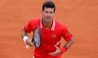 تغييرات مرتقبة على عرش التنس