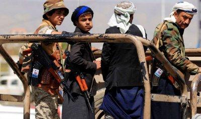 واشنطن: الحل باليمن يبدأ بوقف هجمات الحوثي على مأرب