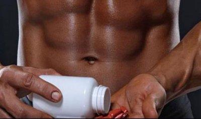 الآثار السلبية لهورمونات تضخيم العضلات