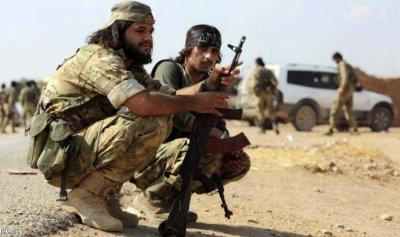 من هم المرتزقة في ليبيا؟