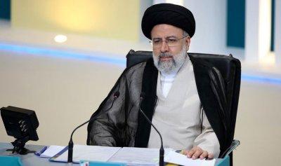3 مرشحين خارج سباق إيران