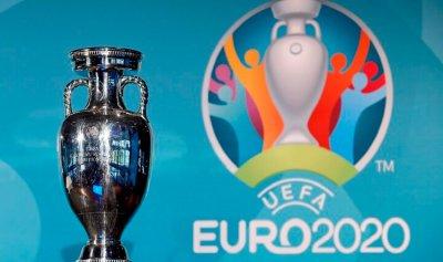 جدول مواعيد مباريات الثلاثاء في كأس أوروبا