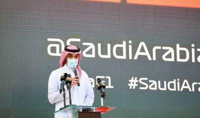 للمرة الثانية… عبد العزيز الفيصل رئيساً للإتحاد العربي لكرة القدم