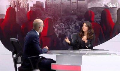 باريس: لبنان يحتل أولوية المفكرة الدولية وفرع حزب الله العسكري ارهابي