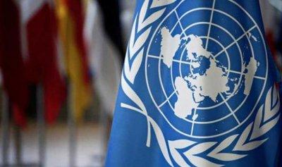 الأمم المتحدة تتوقع تعافي الاستثمار العالمي