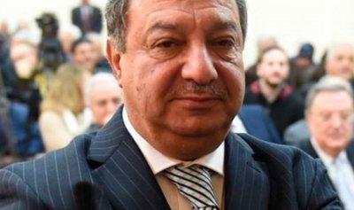 عوني الدونكيشوتي
