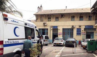 """تسجيل 100 إصابة بـ""""كورونا"""" بين الأطفال في الجزائر"""