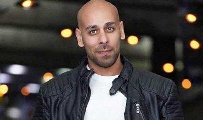 وفاة ممثل إيراني في لبنان خلال تنفيذه مشهداً خطِراً