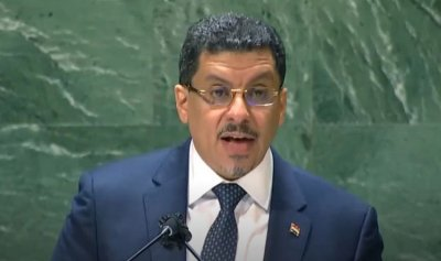 وزير خارجية اليمن: إيران جزء من المشكلة