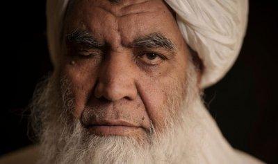 طالبان: عائدون للإعدام وقطع الأيدي بأفغانستان