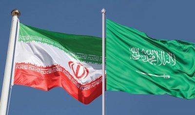 اجتماع ثالث مرتقب بين دبلوماسيي إيران والسعودية