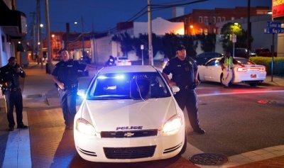 مقتل 7 أشخاص بإطلاق للنار في كولورادو الأميركية