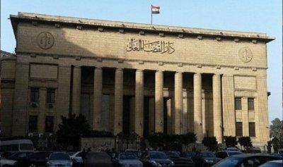 السجن 8 سنوات لطالب جامعي تحرش بقاصرات في مصر