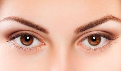 """أعراض جديدة لـ""""كورونا"""" مرتبطة بالعينين"""