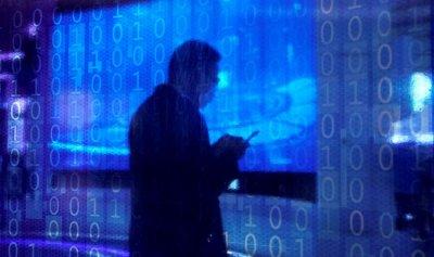 الكشف عن عطل الإنترنت العالمي