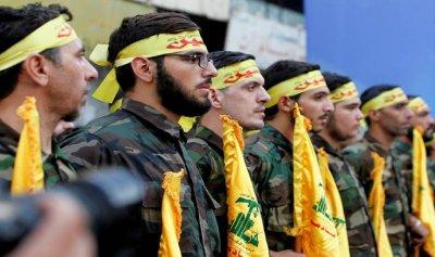 معهد واشنطن: حزب الله يكبّد الاقتصاد اللبناني 500 مليون دولار سنوياً