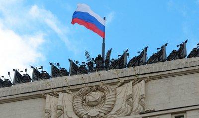 روسيا تهدّد الإتحاد الأوروبي بالرّد على العقوبات