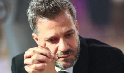 """زين العمر: التخويف من """"كورونا"""" هدفه قتل الثورة!"""