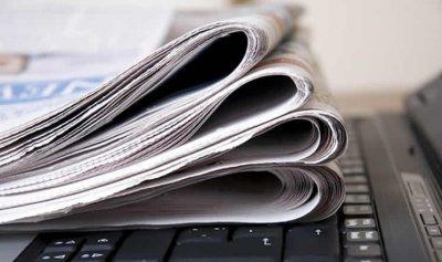 """""""نقابة الصحافة"""": للتعامل مع الثوار بانسانية"""