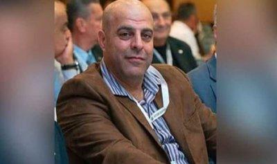 حياة الفاخوري تضع لبنان أمام عقوبة أميركية