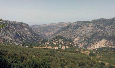 بلدية تنورين وضعت مؤسساتها وبيوتها في خدمة منكوبي بيروت