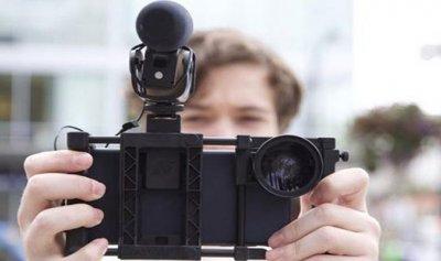 """""""إعلاميون من أجل الحرية"""" يستنكرون التعرض للـotv"""