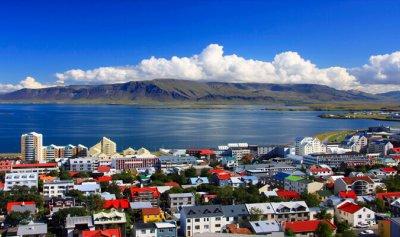 مللت من كورونا؟ عبّر عن غضبك لآيسلندا