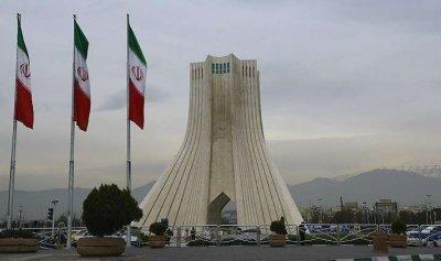 أكثر من 12 ألف طالب إيراني يدرسون في اميركا