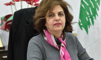 إخلاء سبيل سلّوم بـ25 مليون ليرة لبنانية