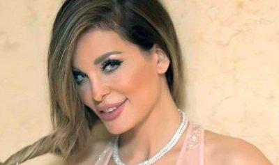 """دومينيك حوراني: الوزيرات اللبنانيات """"مُزز"""""""