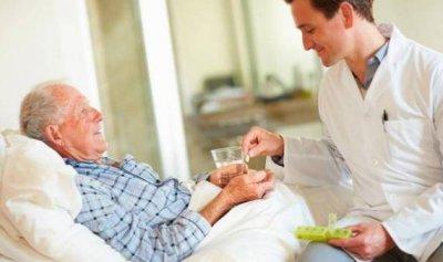 """5 نصائح للإهتمام بصحة المسنين خلال """"كورونا"""""""